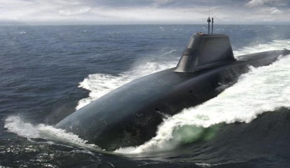 Hydro Group secures prestigious defence contracts